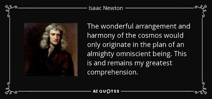 quote-the-wonderful-arrangement-and-harmony-of-the-cosmos-would-only-originate-in-the-plan-isaac-newton-90-99-11