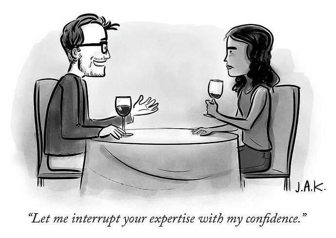 mansplaining_interrupt_expertise_with_confidence