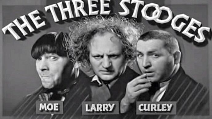 stooges_primary