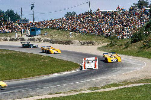Moss corner 1972 Can-Am race edited