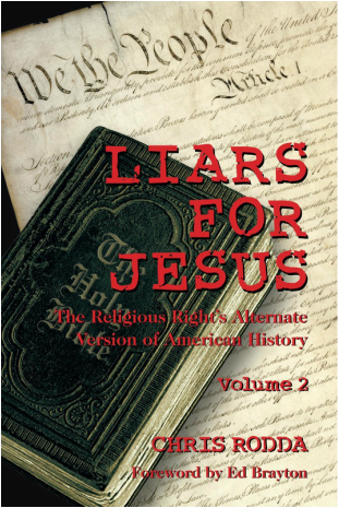liars-for-jesus-2-cover
